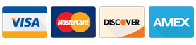 Pay with Debit/Credit card